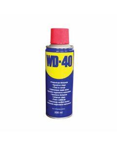 TEHNIČNI SPREJ WD-40 200 ML