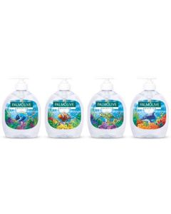TEKOČE MILO AQUARIUM 300 ML