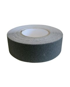 TRAK DÖRNER PROTIZDRSNI TRAK PVC 50 MM X 18 M, SAMOLEPILNI