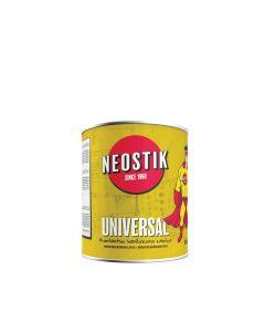 UNIVERZALNO LEPILO NEOSTIK 800 ML