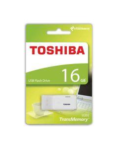 USB KLJUČ TOSHIBA U202 16GB
