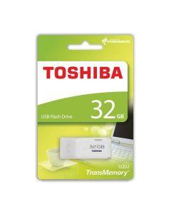 USB KLJUČ TOSHIBA U202 32GB 2.0