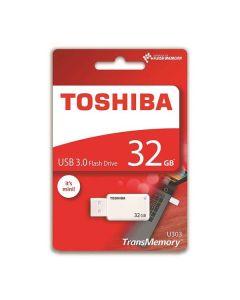 USB KLJUČ TOSHIBA U303 32GB 3.0