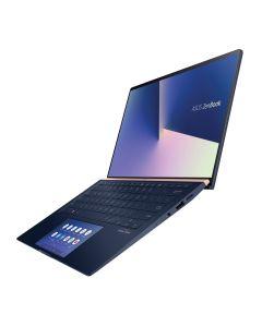 UX434FLC-WB501T I5-10210U 8G/512G/MX250/W10