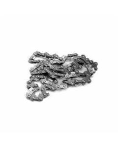 VERIGA ZA MOTORNO ŽAGO MTECH 8.25 MM(0.325)-1.5E76 K2LBL-76