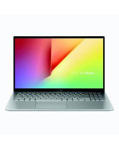 X512FJ-EJ282T I5-8265U 8GB/512GB/MX230/W10
