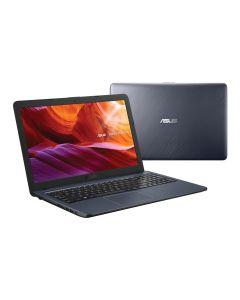 X543MA-WBP01T PN5000 4GB/256GB/UHD605/W10