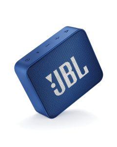 ZVOČNA POSTAJA JBL GO2 MODER