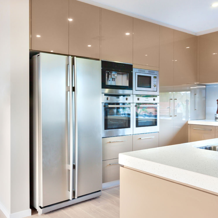 stilski hladilnik