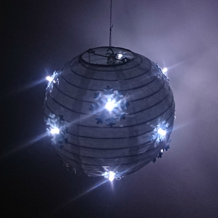 lampijon končni izdelek 3