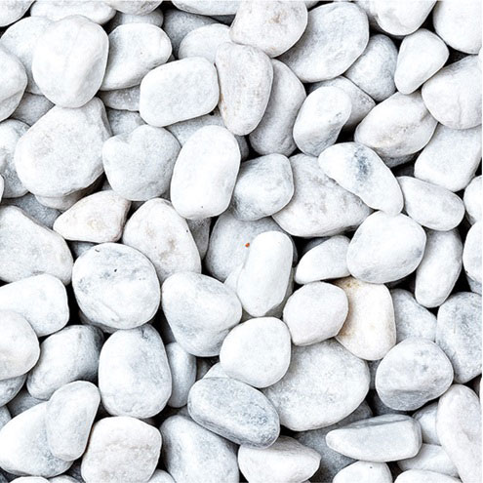 Nagrobni pesek